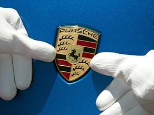 Porsche otorga un bono de $9,800 dólares a sus empleados