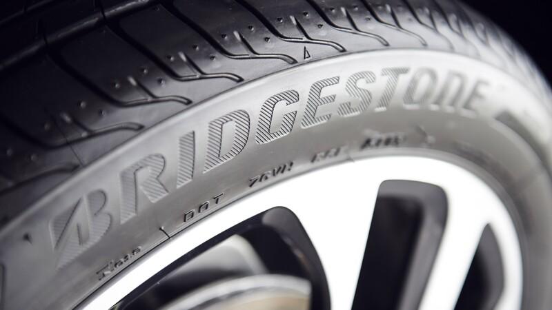 Bridgestone quiere ser líder en soluciones de movilidad