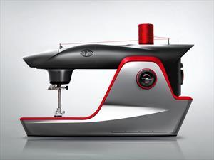 Opel incursiona en el mundo de la moda