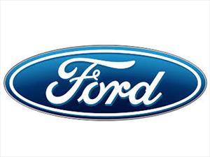Llega la segunda edición del Reto de Movilidad de Ford