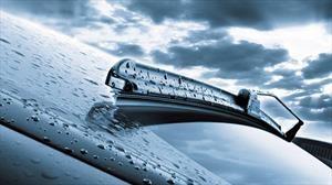 Cada cuándo y por qué se deben cambiar los limpiaparabrisas del automóvil