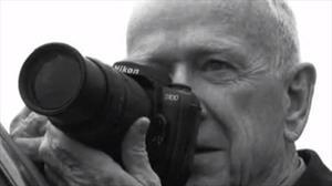 Jim Dunne, el pionero de las fotos espía, fallece a los 87 años