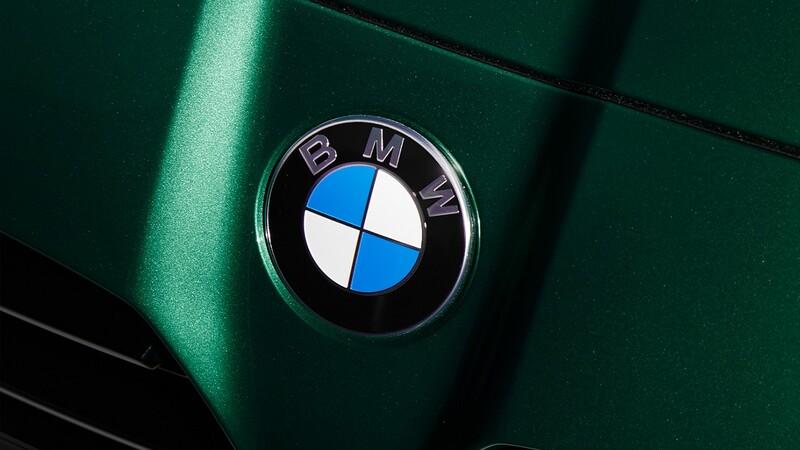 BMW recibe millonaria multa por inflar sus cifras de ventas de autos en Estados Unidos