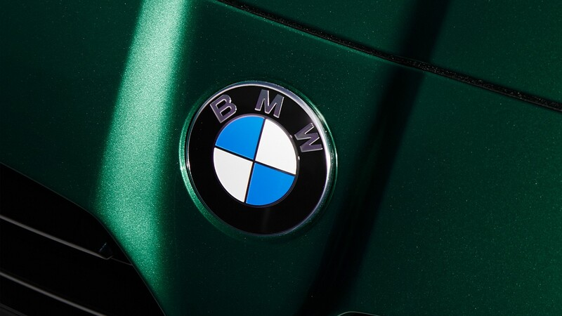BMW recibe millonario castigo económico por falsear cifras de venta