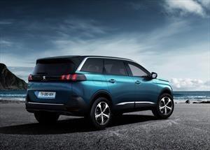 Tres Peugeot a los que debes estar atento