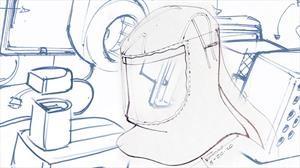 Ford construye máscaras respiradoras con partes de la F-150