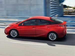 Ya es oficial el impulso a vehículos ecológicos