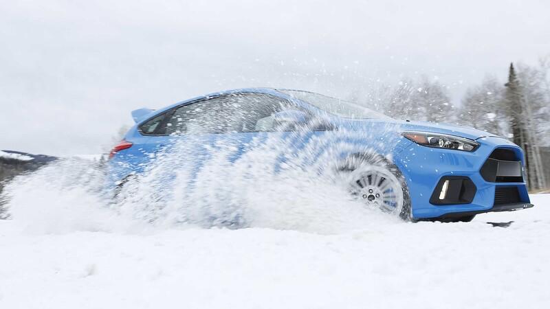 Si vivo en México ¿mi auto necesita un mantenimiento especial en invierno?