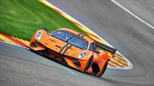 Brabham BT62 estará disponible en 3 variantes