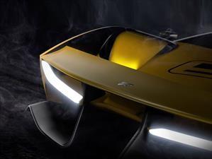 Estos son los mejores concept cars de 2017