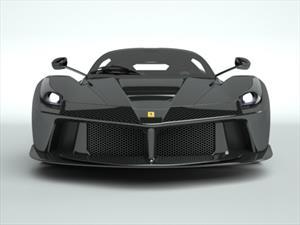 Vitesse | AuDessus, para vestir cualquier super auto con fibra de carbono