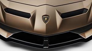 Lamborghini vende en promedio 22 superautos a diario