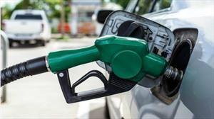 Mantener el tanque con poca gasolina daña el automóvil