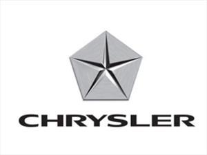 Grupo Chrysler llega a un acuerdo con el Sindicato de Trabajadores UAW
