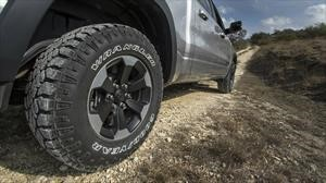 Estas son las mejores SUV y pickups de 2019, según la Rocky Mountain Automotive Press