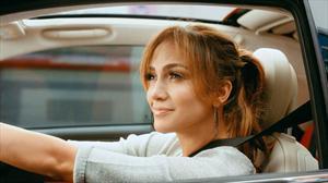 Jennifer López rostro de FIAT