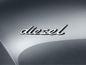 Porsche dejará de vender vehículos Diésel