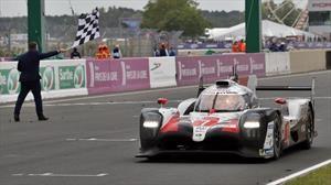 Las 24 Horas de Le Mans tienen nueva fecha