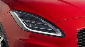 Osram presenta dos nuevas tecnologías de iluminación automotriz