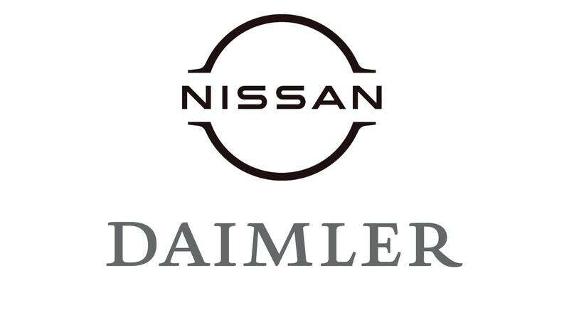 Nissan copia a Renault y vende sus acciones de Daimler