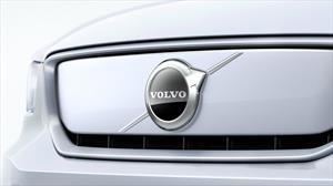 Volvo logra récord histórico de ventas a nivel mundial