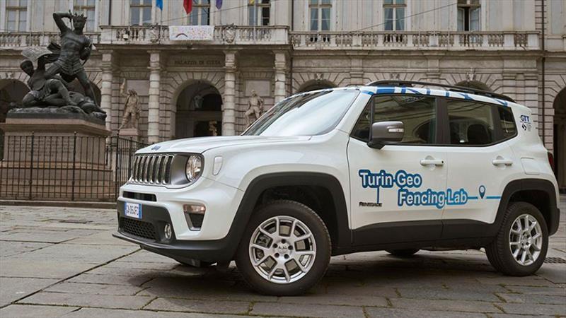 FCA acuerda con el gobierno de Turín trabajar en la movilidad eléctrica