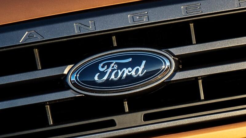 Ford planea despedir a 1,000 empleados en América del Norte