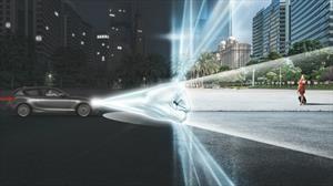 Mitos y verdades de los faros LED