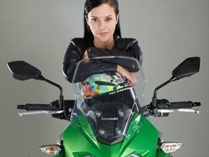 Diarios de motocicleta mundialista