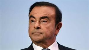 Carlos Ghosn se va en contra de Nissan y Mitsubishi