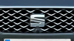 SEAT impone récord de ventas mundial en 2019