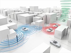 Audi, distinguida entre las marcas de mayor innovación