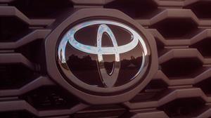 Toyota facilita la compra de autos en línea en México