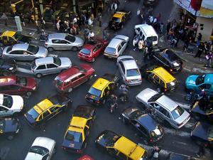 Autos usados: En octubre subieron las transferencias