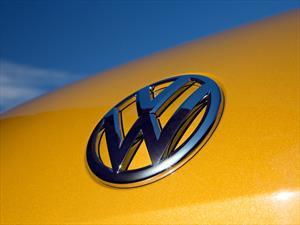 Ventas de Volkswagen en Estados Unidos, de capa caída