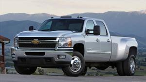 GM y Costco se unen para vender camionetas en EUA