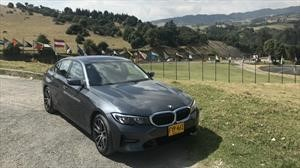 A consentir su BMW, MINI o BMW Motorrad en el Aftersales Experience