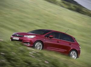 Citroën suma variantes eficientes a la gama del C4 2017