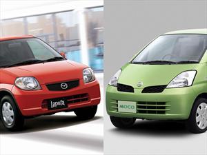 Top 10: Los nombres de autos más desafortunados