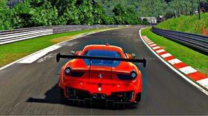 Gran Turismo de PlayStation rinde homenaje a Nürburgring con un magnífico documental