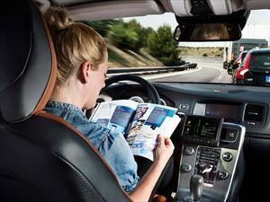 Top 10: Las mejores empresas en conducción autónoma