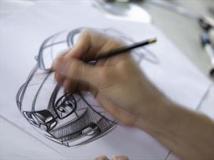 Top 10 Los mejores Autos Concepto del 2012