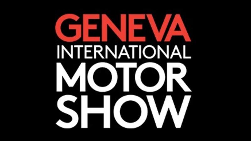 Auto Show de Ginebra será celebrado hasta 2022