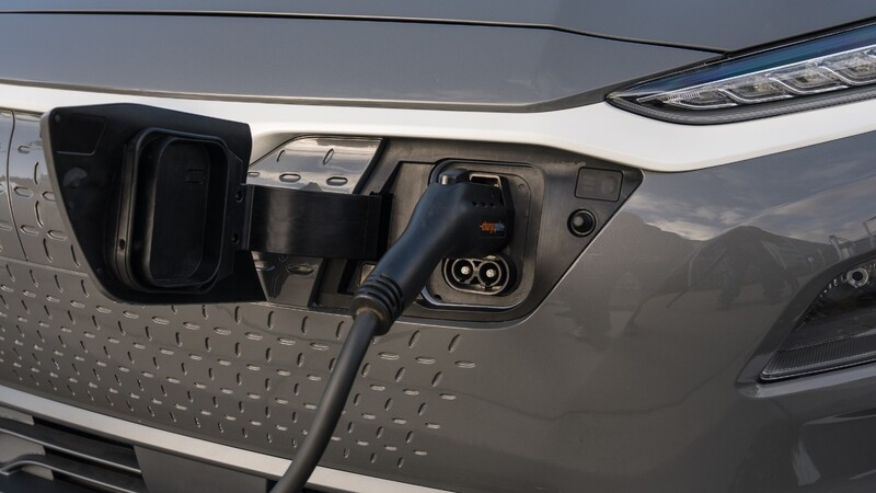 Estos autos eléctricos tienen a los clientes más leales en 2021