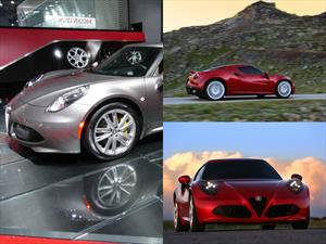 FIAT se mete la mano al bolsillo para ayudar a Alfa Romeo