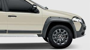 Fiat -y RAM- se despide de la gama Adventure