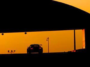 Porsche regresa a Le Mans