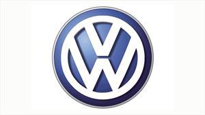 Volkswagen rompe records y aumenta sus ventas en Chile