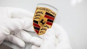 Porsche bonificó a sus empleados por el trabajo hecho en 2019