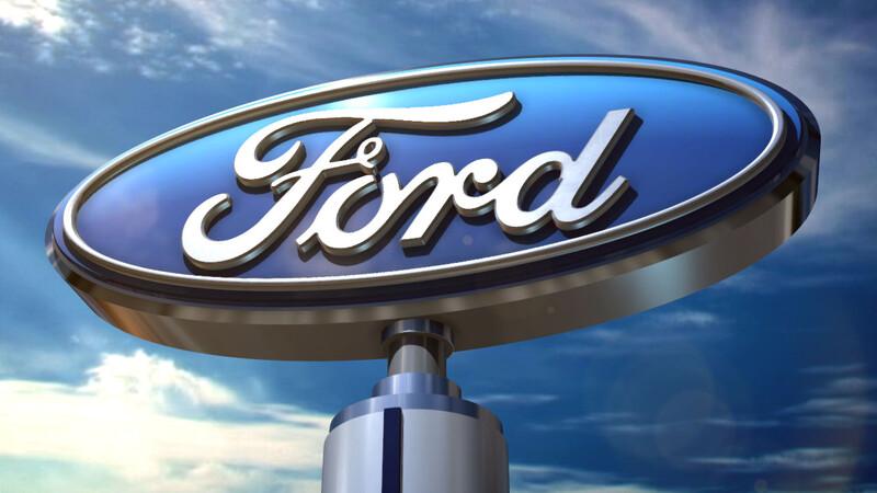 Ford Motor Company cambia de mando